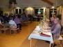 Jahresmitgliederversammlung 03.03.2012