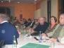 Jahresmitgliederversammlung 05.02.2005