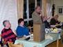 Jahresmitgliederversammlung 16.02.2013
