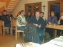 Jahresmitgliederversammlung 26.01.2002