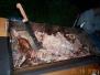 Schweinefete 21.10.2000