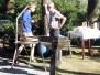 Sommerfest 12.08.2012