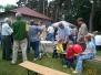 Sommerfest 13.07.2002